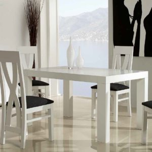 Conjunto-Mesas-sillas-Salon-Moderno-171990