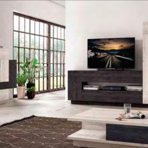 Muebles de Salon modernos 12 Best Canoil Muebles Trimobel Getafe