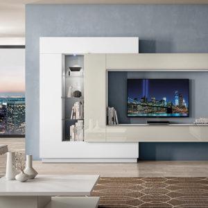 Muebles de Salon modernos 26 Best Canoil Muebles Trimobel Getafe