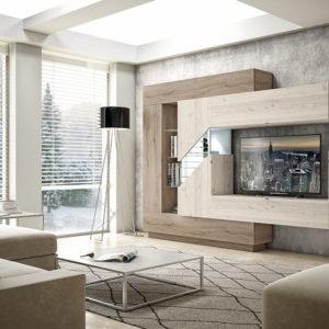Muebles de Salon modernos 27 Best Canoil Muebles Trimobel Getafe