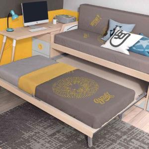 Dormitorio-Juvenil-cama-extraible-Muebles-Trimobel-Getafe-S01Styles-1