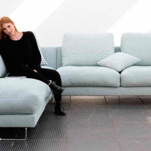 Sofa-Chaisse-Longue-Dubai-Trimobel-Getafe-1