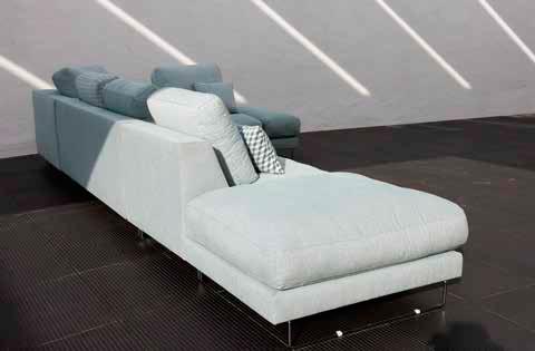 Sofa-Chaisse-Longue-Dubai-Trimobel-Getafe-2