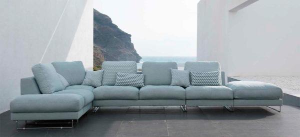 Sofa-Chaisse-Longue-Dubai-Trimobel-Getafe