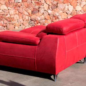 Sofa-Chaisse-Longue-Rojo-Olimpo-Trimobel-Getafe-2