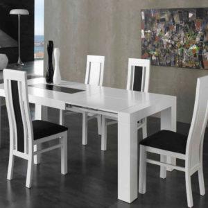Conjunto-Mesa-y-Sillas-Salones-Modernos-Muebles-Trimobel-Getafe