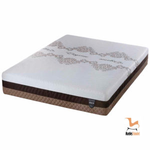 Colchon Visco HR Allure Muebles Trimobel