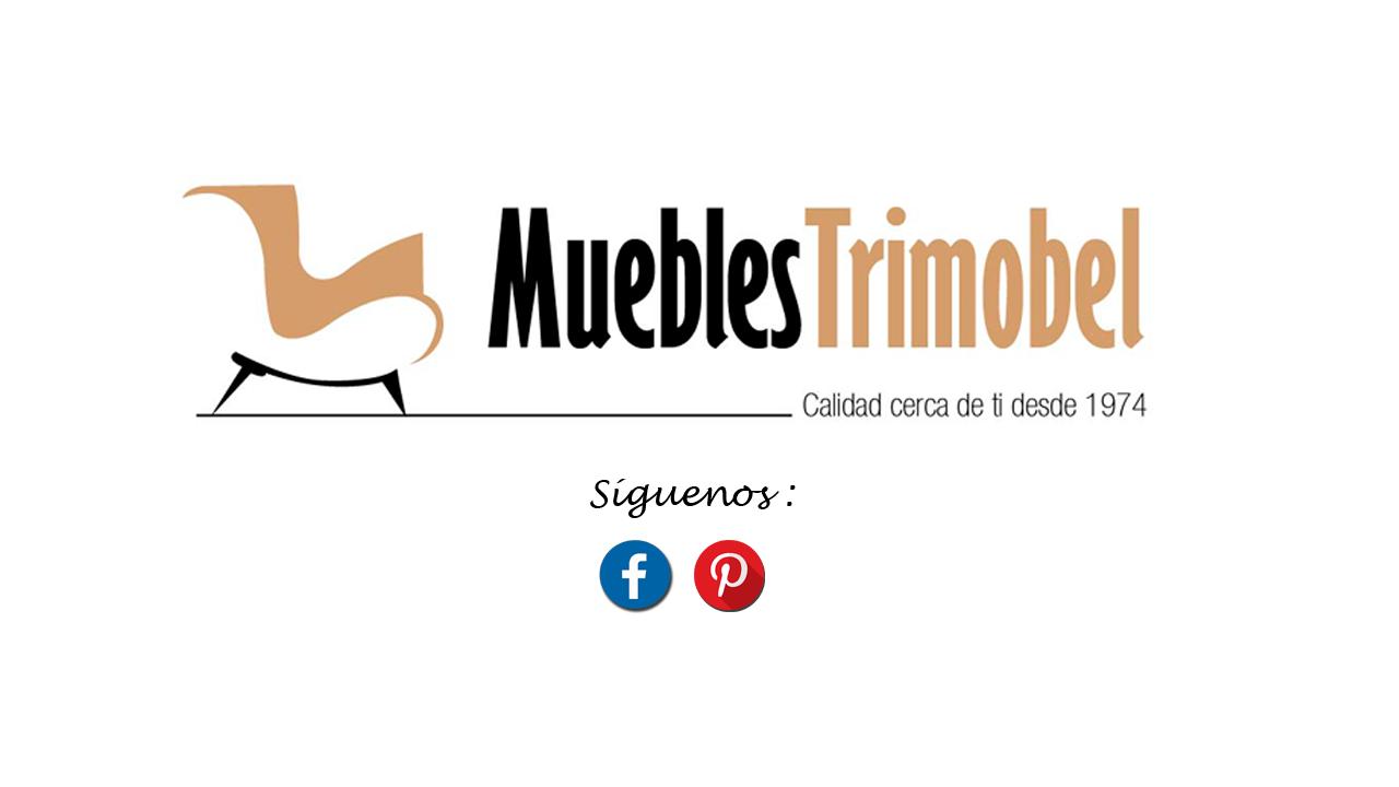 Muebles Trimobel Getafe