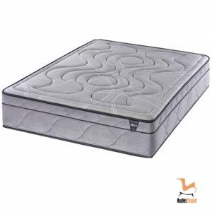 Colchón Viscolástica ROOS termovariables Muebles Trimobel Getafe